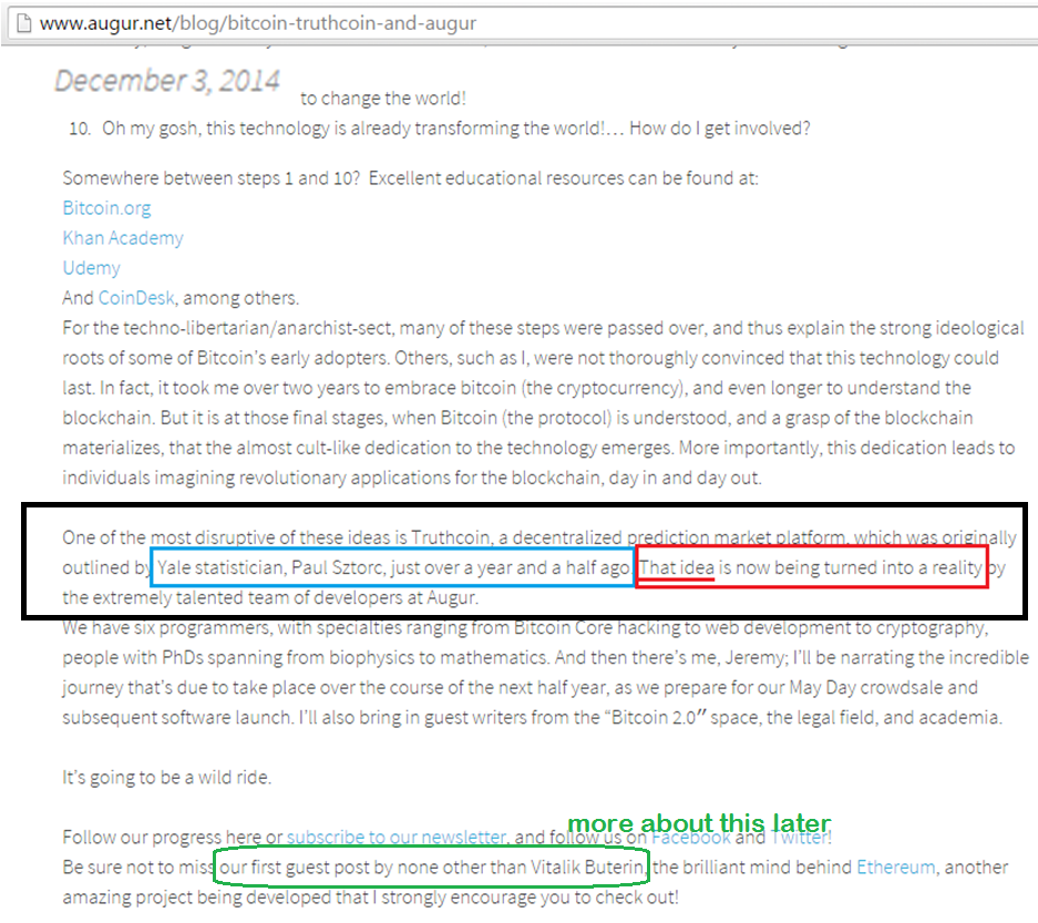 Bitcoin Error Reading From Database Adbot Ethereum – Art Lair